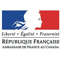 AmbassadeFR_Web