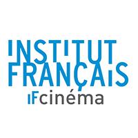 IF_cinema