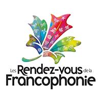 RdV_franco_Web