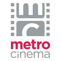 metro_cinema_web